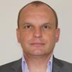 <b>Marek Suchocki</b> BIM Expert/Sales Development Executive Autodesk - Suchocki